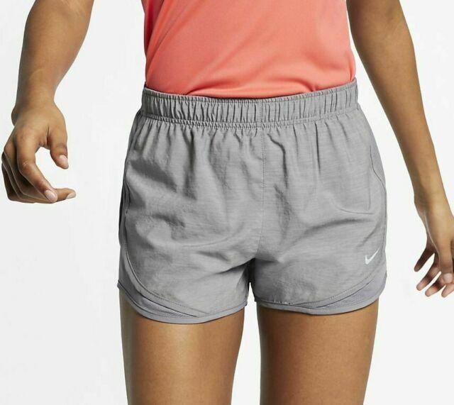 va a decidir Madurar ingresos  Nike Dry Tempo 3