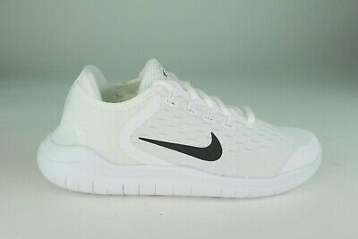 NIKE FREE RN 2018 YOUTH SIZE 3.5 TO 5.5
