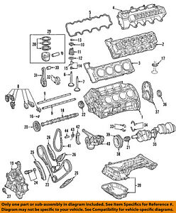 toyota mr2 1985 repair manual engine chassis body electrical specifications includes electrical wiring diagram