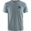 Fjallraven Mens 1960 Logo T-Shirt