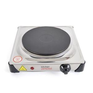 Mini Electric Stove Hot Plate Cooking