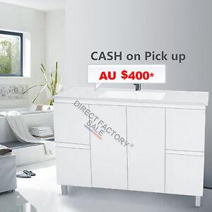 Luxury-1200x460x850mm-Freestanding-Bathroom-Vanity-Ceramic-Basin-Cabinet-Unit