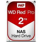 Western Digital Red Pro 2TB,Intern,7200RPM