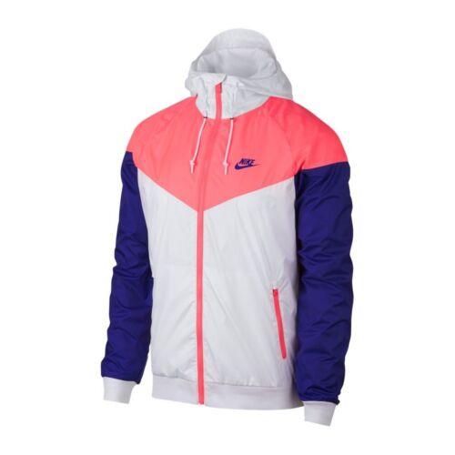 727324 898403 924515 Nike Sportswear Windrunner Jacket /& Pants Men/'s