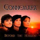 Beyond the Horizon by Connemara (CD, Jun-1996, Blix Street Records)