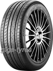 2x-SUMMER-TYRE-Toyo-Proxes-C1S-245-45-R19-102W-XL-BSW-with-FSL
