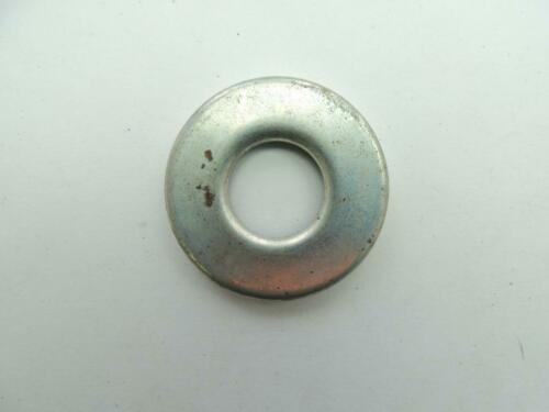 37-1481 New Triumph BSA Wheel Bearing Dust Cover Retainer Y795g