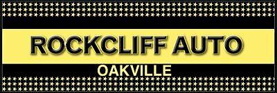 Rockcliff Auto Oakville