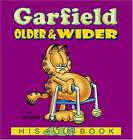 Garfield: Older and Wider by Jim Davis (Paperback, 2005)