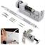 2Metal-Adjustable-Watch-Band-Strap-Bracelet-Link-Pin-Remover-Repair-fix-Tool-Kit thumbnail 1