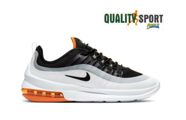 adidas fashion air max uomo scarpe