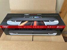 New Swingline Gbc Fusion 3000l 12 Laminator 1703075