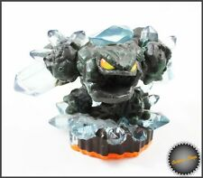 FIGURINE SKYLANDER GIANTS : Series 2 Prism Break