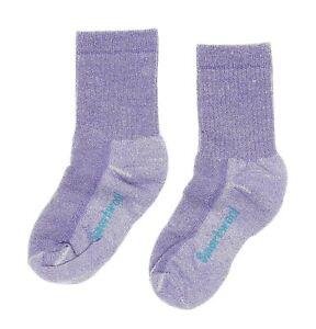 Ages 10-100 Set of 3 Kooky Mix Socks
