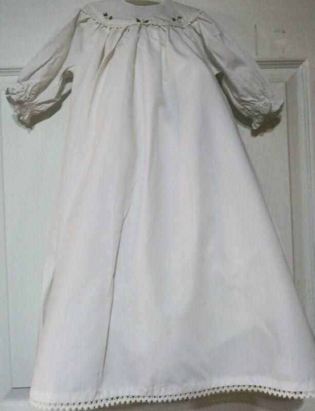 Abito battesimo maschietto vestito cerimonia NERO gilet fantasia damascata 2083