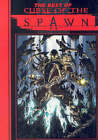 The Best Of Curse Of The Spawn by Allen McElroy, Brian Haberlin (Paperback, 2006)