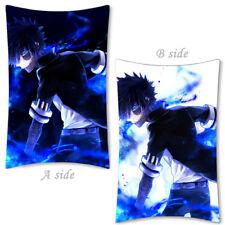 Gift Cover Anime My Hero Academia Dakimakura Pillow Case Bedding 35×55cm #V172