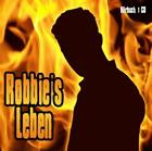 Biografie über Robbie Williams von Annette Dielentheis (2009)