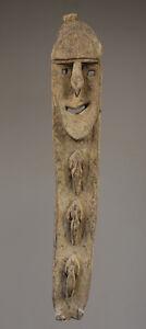 Figure-Minja-art-tribal-oceanien-mont-waskuk-kwoma-figure-papua-new-guinea