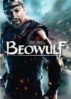 Beowulf 2007 Directors Cut Edition 2 Discs - DVD Region 4 Shi
