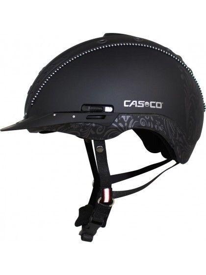 Casco Mistrall 2 II todos los Colors reithelm casco todos tamaños crownclub nuevo jinete