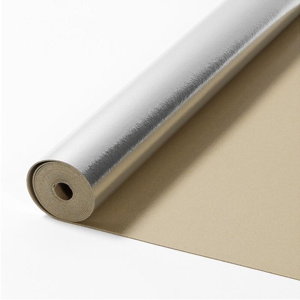 PARADOR Akustik Protect 300 Trittschalldämmung 5m² für Laminat Vinyl Vinyl Vinyl Parkett e1cf87