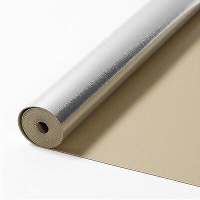 Parador Akustik-Protect 300 Trittschalldämmung Unterboden Rolle a 5m²