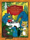 The Denslow Picture Book Treasury by W. W. Denslow (Paperback, 2011)