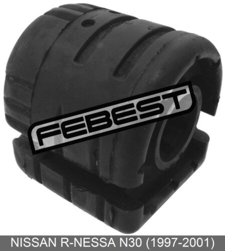1997-2001 Rear Arm Bushing Front Arm For Nissan R-Nessa N30
