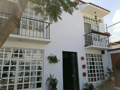 Casa en venta cerca del tecnológico de Oaxaca $2,700,000.00 Negociable