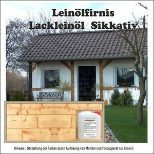 Firnis-Leinoelfirnis-Lackleinoel-Naturfarben-1-Liter-Farbmanufaktur-Werder