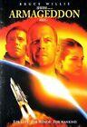 Armageddon 0717951000842 With Bruce Willis DVD Region 1