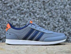 Adidas VS Switch 2.0 K QT3PnE