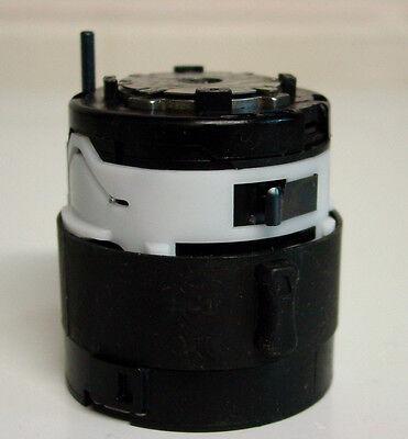 DeWalt New 12V 14.4V 18V 613237-00SV Drill Gearbox DC920 DC925 DC926 DC935 DC940