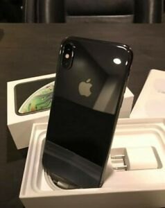 Good-As-New-Apple-iPhone-XS-256GB-Space-Gray-Factory-Unlocked