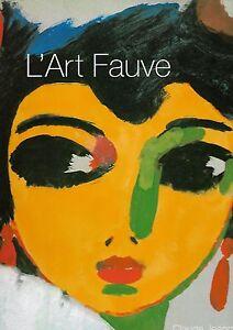 L-039-ART-FAUVE-CLAUDE-JEANCOLAS