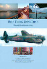 Been There, Done That: Through Treacherous Skies by Ron Butcher (Paperback, 2006)