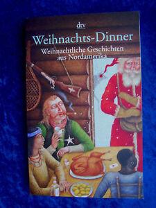 """Clever """"weihnachts-dinner"""" Von Wieland Grommes Und Tilmann Kleinau Bücher"""