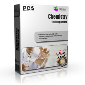 Chemistry-Science-Chemical-Engineering-Engineer-Training-Course-Guide-Manual-CD