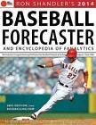 Baseball Forecaster: And Encyclopedia of Fanalytics by Ron Shandler (Paperback / softback, 2014)