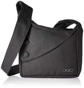 OGIO Brooklyn Bolso para tablet para mujer