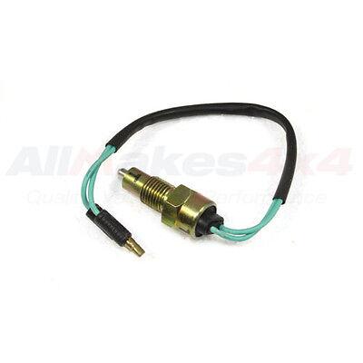 Defender TD5 Reverse Light Switch AMR3918