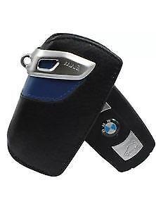 BMW 82-29-2-219-915 Key Case