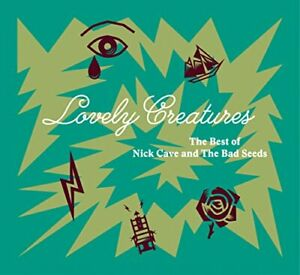 Lovely-Creatures-The-Best-of-Nick-Cave-and-The-Bad-Seeds-1984-2014-2-CD