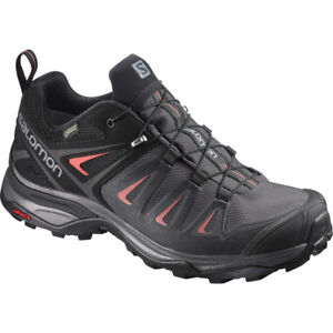 Scarpe-donna-hiking-Salomon-X-ULTRA-3-GTX-gore-tex-398685