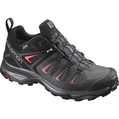 Cheap Women's Sport Shoes Women Salomon X Ultra 2 GTX W