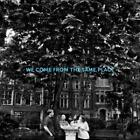 We Come From The Same Place von Allo Darlin (2014)