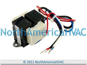 Carrier-Bryant-Payne-Transformer-120-24-volt-HT01BC116