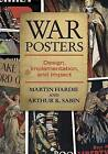 War Posters: Design, Implementation, and Impact by Martin Hardie (Paperback, 2016)