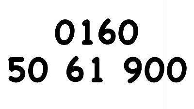 Vip Nummern